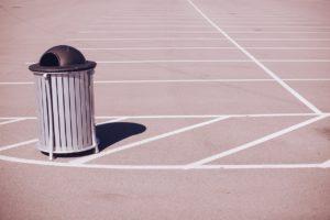 Como Recuperar Arquivos Deletados De Maneira Simples?