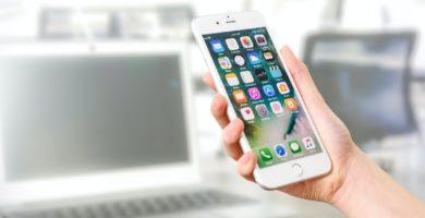 Aplicativo Para Ver Mensagens Apagadas Do Whatsapp Iphone