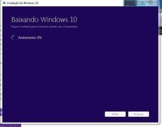 Como Instalar O Windows