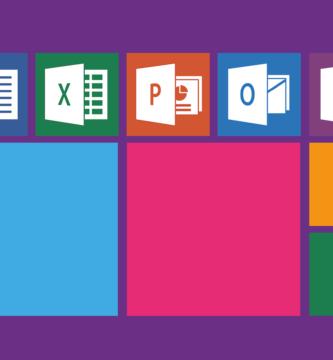 Como Instalar O Windows 7 Corretamente