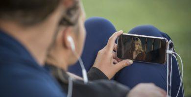 Como Baixar Aplicativo Na Smart Tv Samsung