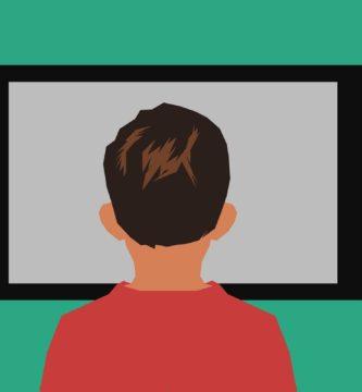 Como Baixar Aplicativo Na Smart TV LG