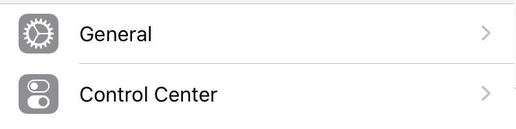 Aplicativo Para Verificar IMEI No iPhone